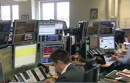 Nga: Chính sách tăng lãi suất có thực sự hiệu quả?