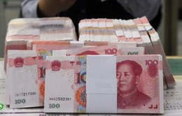 Trung Quốc cắt giảm lãi suất lần đầu tiên trong 2 năm