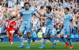 """Bị Lampard """"đâm"""", Mourinho vẫn tấm tắc khen trò cũ"""