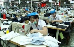 Việt Nam tiến bộ trong thực hiện thỏa ước lao động tập thể