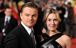 Leonardo DiCaprio từ chối tổ chức sinh nhật với Kate Winslet