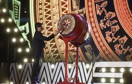 THTT Lễ Khai mạc Liên hoan Truyền hình toàn quốc lần thứ 34 (20h, VTV1)