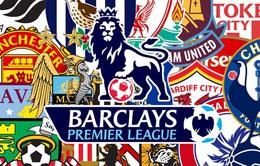 Lịch thi đấu và tường thuật vòng 19 Ngoại hạng Anh