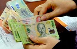 Tăng trưởng lương của Việt Nam chưa bắt kịp thế giới