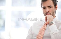 Đoán khả năng sinh sản của nam giới qua khuôn mặt