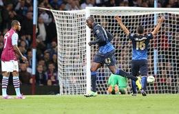 """Premier League vòng 7: Man City thắng muộn, Liverpool đã """"nhớ mùi"""" 3 điểm"""