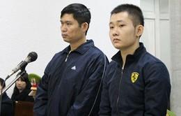 Tuyên phạt bị cáoNguyễn Mạnh Tường 19 năm tù giam