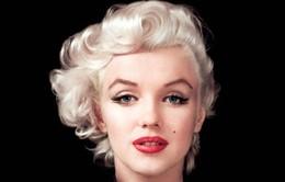 Bạn có muốn đẹp như Marilyn Monroe?