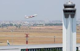 Sự cố sân bay Tân Sơn Nhất: Lỗi kỹ thuật hay sai sót thiết kế