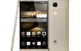 8 smartphone màu vàng đẹp nhất thị trường