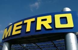Metro báo lỗ triền miên, thanh tra thuế vào cuộc