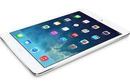 Apple sẽ ngừng sản xuất iPad Mini?