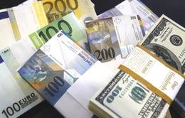 TP. HCM: Kiều hối dự kiến đạt 5 tỷ USD năm 2014