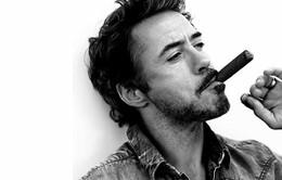 """Robert Downey Jr. phủ nhận thông tin """"Người sắt"""" có phần 4"""