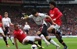 Lawrenson: 'Man Utd đánh bại Liverpool, Chelsea trở lại mạch thắng'