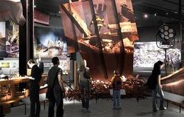 Sự kiện 11/9 khiến người Mỹ mạnh mẽ và đoàn kết hơn