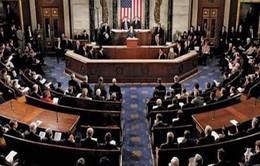 Bầu cử giữa nhiệm kỳ - Thắng bại khó đoán trên chính trường Mỹ