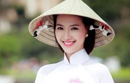 BTC Hoa hậu Việt Nam lên tiếng về việc thí sinh bị tố phẫu thuật thẩm mỹ