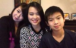 Hoàn tất nhận dạng thi thể 3 công dân Việt trên chuyến bay MH17