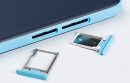 Top 10 smartphone dùng chuẩn SIM nano tốt nhất