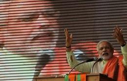 """Thủ tướng Ấn Độ: """"Giáo dục không phải để sản sinh ra những con robot"""""""