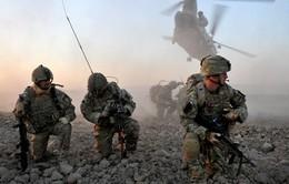 Các nước Bắc Âu củng cố sức mạnh quốc phòng