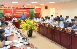 Đảng ủy Khối cơ quan TƯ quan tâm đến cải cách hành chính