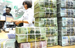 Thu Ngân sách Nhà nước 2014 đạt hơn 830 tỷ đồng