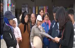 Hà Nội: Bất cập quản lý Quỹ hỗ trợ học nghề