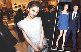 Lâm Phong khiến bạn gái ngưỡng mộ vì điều gì?
