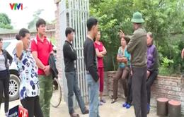 Dân bị lừa: Trách nhiệm thuộc về chính quyền địa phương?