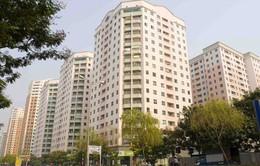 Người nước ngoài được mua nhà: Cú hích cho thị trường BĐS
