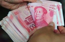 Trung Quốc công khai minh bạch thu chi ngân sách