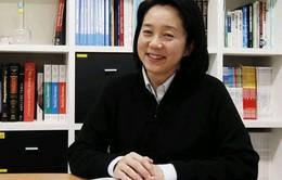Nhật Bản: Sử dụng tế bào gốc cấy ghép võng mạc