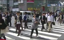 Năm 2020: Phụ nữ Nhật Bản chiếm 30% vị trí lãnh đạo