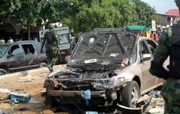 Nigeria: Đánh bom kép làm 45 người thiệt mạng