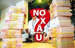 VAMC xin mở trung tâm đấu giá nợ xấu