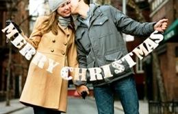 7 ý tưởng độc đáo cho thiệp Noel và năm mới