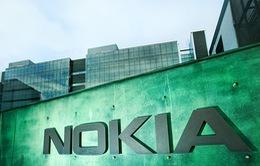 Nokia sẽ trở lại với dòng smartphone trên Android?