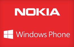 "Nokia và Windows Phone sắp bị ""khai tử""?"