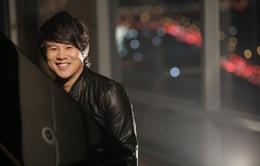 Thanh Bùi trở thành giám khảo đầu tiên của Vietnam Idol 2015