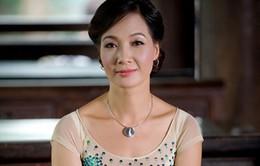 Hoa khôi áo dài: NSND Lê Khanh ngồi ghế nóng đêm Liveshow 5