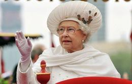 """Nữ hoàng Anh: Người dân Scotland nên """"suy nghĩ cẩn trọng về tương lai"""""""