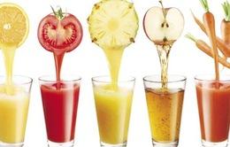6 thực phẩm tốt sức khỏe trongmùa đông