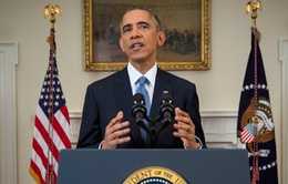 Dư luận hoan nghênh việc Mỹ - Cuba bình thường hóa quan hệ ngoại giao