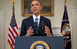 Mỹ - Cuba bình thường hóa quan hệ: Dấu ấn Obama