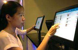 Ra mắt Hệ thống quản lý chuỗi nhà hàng cao cấp