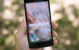 5 smartphone có mật độ điểm ảnh cao nhất