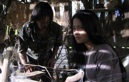 14 phim Việt Nam tham dự LHP Quốc tế Hà Nội 2014