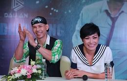 Ca sĩ Phương Thanh từng cho Phan Đinh Tùng tiền